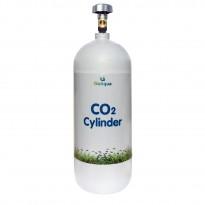 Баллон для СО2 стальной 4 литра G3/4