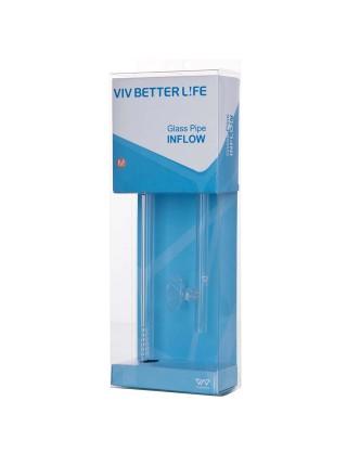 Трубка забора воды VIV Lily Pipe d13 мм