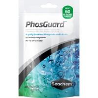 Наполнитель Seachem PhosGuard 100 мл