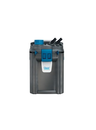 Внешний фильтр Oase BioMaster 250