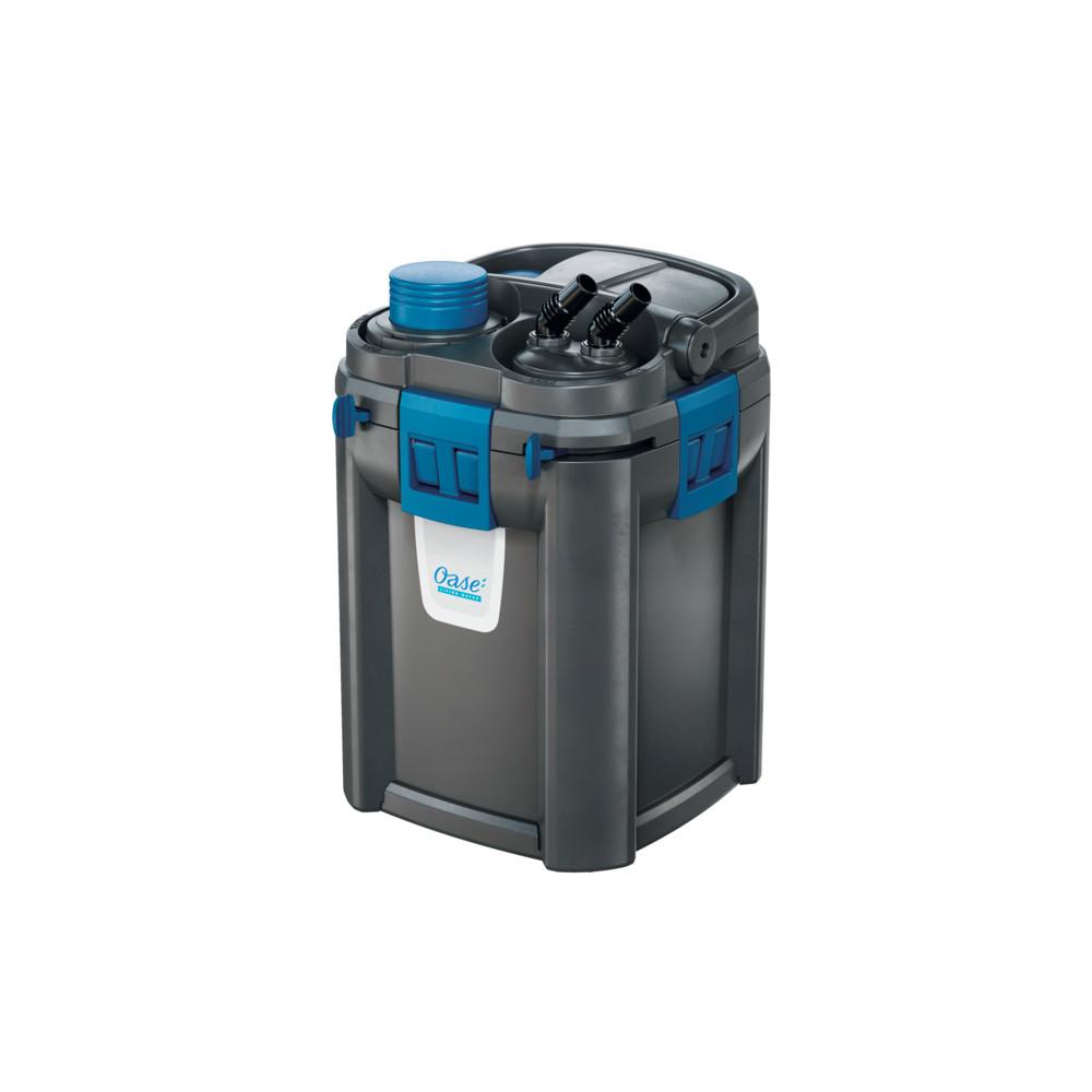 Внешний фильтр Oase BioMaster Thermo 250