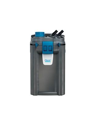 Внешний фильтр Oase BioMaster 350