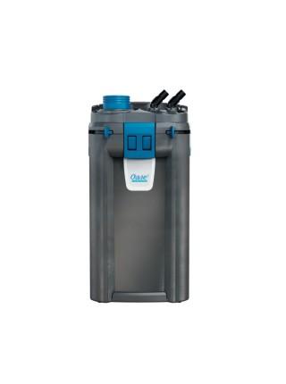 Внешний фильтр Oase BioMaster 600