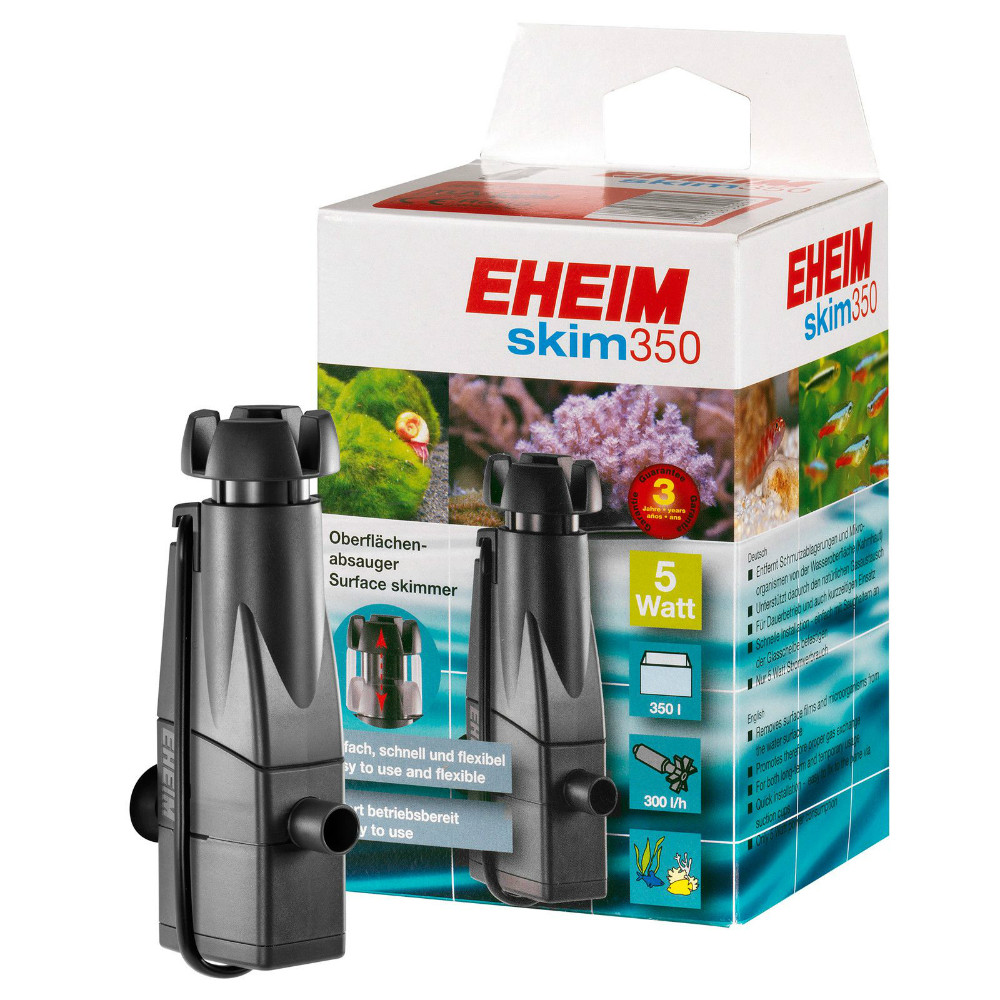 Скиммер EHEIM Skim 350