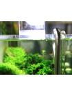 Светодиодный светильник Chihiros LED A501 (50 см)