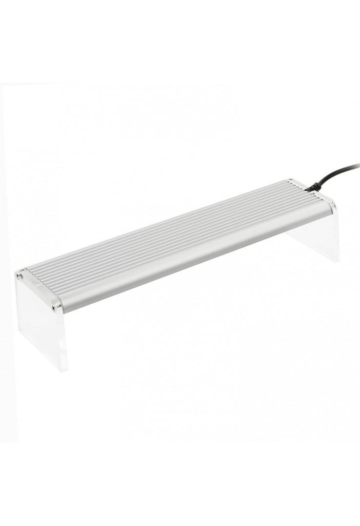 Светильник Chihiros A451 (45 см) - Уцененный товар