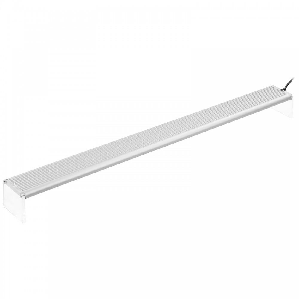 Светодиодный светильник Chihiros LED A901 (90 см)