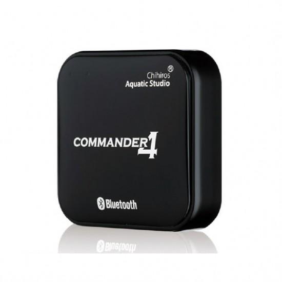 Контроллер Chihiros Commander 4