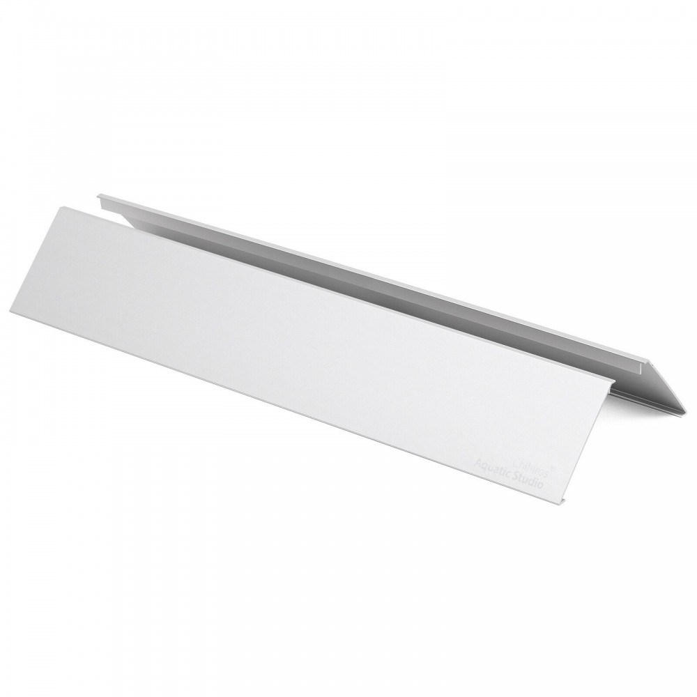 Шторки для светильника Chihiros Vivid II Silver