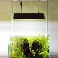 Держатель для светильника Wyin lamp holder 90 см