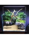 Светильник Chihiros A1201 Plus  (120 см)
