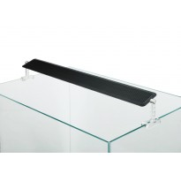 Светильник Chihiros A2 801 (80 см)