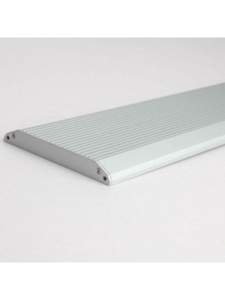 Светильник Chihiros RGB A901 Plus