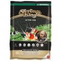 Питательный грунт Dennerle Shrimp King Active Soil 8 л