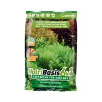 Питательный субстрат Dennerle NutriBasis 6in1 9,6 кг