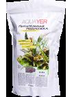 Питательная подложка Aquayer 1.5л