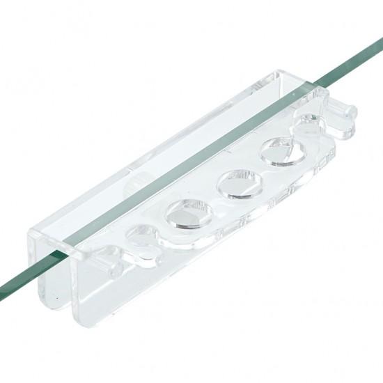 Держатель для инструмента UP Aqua 15 см
