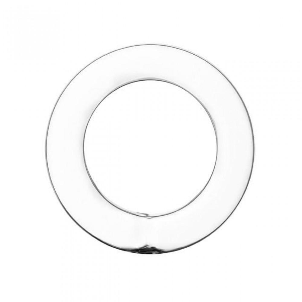Кормушка VIV Glass Feeding Ring