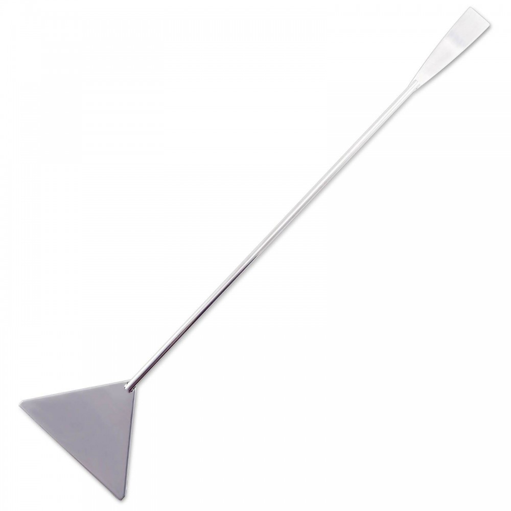 Лопатка для грунта Wyin 33 см