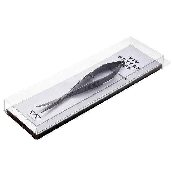Ножницы пружинные VIV Spring Scissors