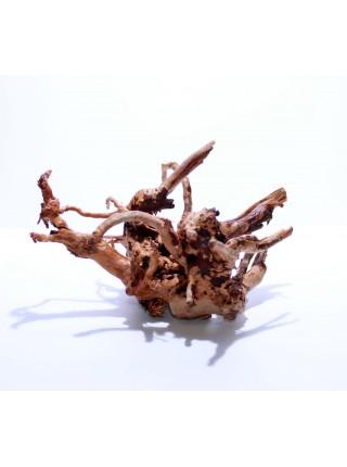Коряга Desert Driftwood S