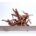 Коряга для аквариума Desert Driftwood S #9