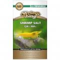 Минеральная соль Dennerle Shrimp King Shrimp Salt GH+/KH+ 200 г