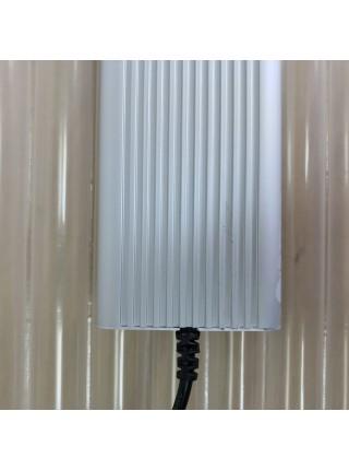 Светильник Chihiros A1201 (120 см) - Уцененный товар