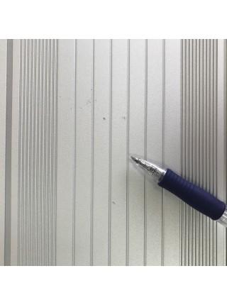 Светильник Chihiros WRGB 90 см - Уцененный товар