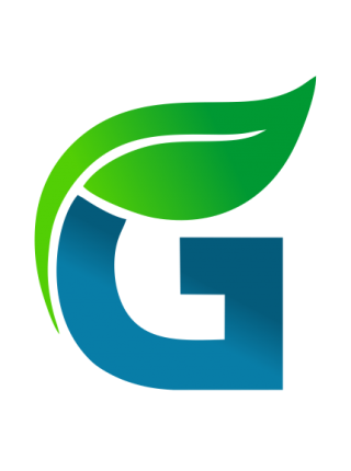 GoAqua