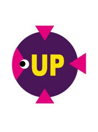 UP Aqua - инновационные продукты для акваскейпинга