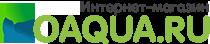 GoAqua.ru - Аквариумы и аквариумное оборудование